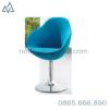 ghế phòng chờ, ghế sảnh, ghế cafe G003