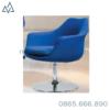 Ghế phòng chờ, ghế sảnh, ghế cafe G010