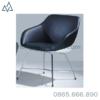 Ghế phòng chờ, ghế sảnh, ghế cafe G011