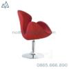 Ghế phòng chờ, ghế sảnh, ghế cafe G012