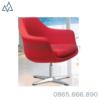 Ghế phòng chờ, ghế sảnh, ghế cafe G014